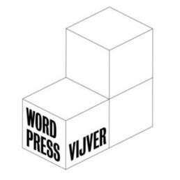 Vraag over WordPress